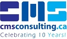 CMS Consulting